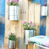 5 Нестандартних клумб для вашого саду
