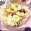 7 Легких святкових салатів