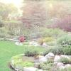 Альпійський сад