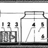 Балконний термостатований ящик, поради