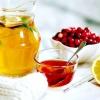 Бронхіт, лікування травами, рецепти