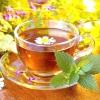 Чай з трав - корисно і смачно