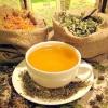 Цироз печінки - лікування травами, рецепти