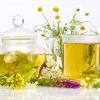 Цистит, лікування травами, рецепти
