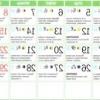 Лютий: календар садівника