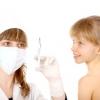 Гепатит, хронічний гепатит - лікування травами, рецепти