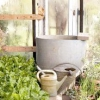 Гумати: екологічно чисті добрива