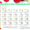 Червень: календар садівника