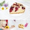 Ягідні пироги в мультиварки гарні)