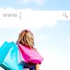 Як отримати код зі знижкою 500 рублів в інтернет-магазині philips?