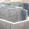 Як розрахувати фундамент будинку і дізнатися точну навантаження матеріалів
