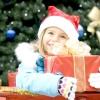 Як розважити дітей на дачі в новорічні свята