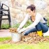 Як утилізувати сміття на дачі: 5 корисних порад