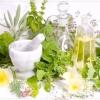 Які трави і медикаменти можна поєднувати, а які ні?