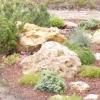 Камені для рокария