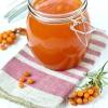 Лікарські рослини і мед проти радіації