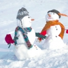 Гортаємо народний календар: третій тиждень січня