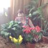 Любов подібна квітам :)