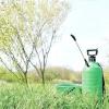 Нематоди проти почвообітающіх комах