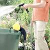 Органічні добрива з рослин