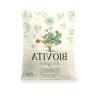 Органомінеральне добриво bio vita «синьйор помідор»