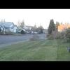 Від першої стрижки газону до останньої - як часто і як правильно косити газон