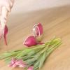 Подагра - лікування травами, рецепти