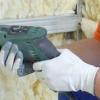 Корисна чи ні внутрішня теплоізоляція стін і як правильно її зробити?