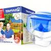 Вітаємо переможців конкурсу «вода на дачі»