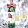 Романтичні аксесуари для столу