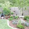 Сад і його планування