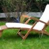 Садові меблі, правильно вибрати, купити меблі для дачі, вартість