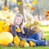 Сезонні роботи в саду і городі: перший тиждень вересня