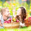 Сезонні роботи в саду і городі: третій тиждень серпня