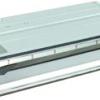 Системи вентиляції, кондиціонування та клімат-контролю
