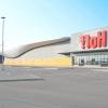 Знижка 5% на покупки в інтернет-магазині hoff