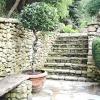 Терасування і підпірні стінки