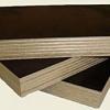 Типові розміри будівельного матеріалу, параметри сортів