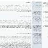 Вітаміни: показання та протипоказання