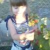 Ось такий урожай на нашій молодій дачі!