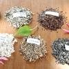 Вибір насіння