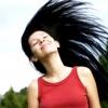 Випадання волосся - лікування травами, рецепти