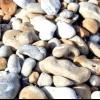 Жовчнокам'яна хвороба (камені в жовчному) - лікування травами, дроблення, видалення, рецепти