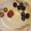 Зимові дачні забави: розмножуємо лохину насінням