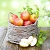 12 Безпрограшних способів заготівлі яблук на зиму