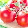 7 Маленьких секретів вирощування смачних помідорів