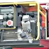 Автономне електропостачання: інвертор або генератор