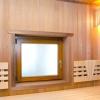 Баня: матеріали для внутрішньої обробки