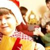 Що подарувати дитині?