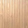 Дерев'яні шпалери для стін: що це таке